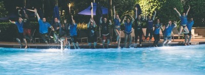RMUC.16 Pool Jump