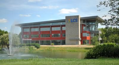 LCS Headquarters