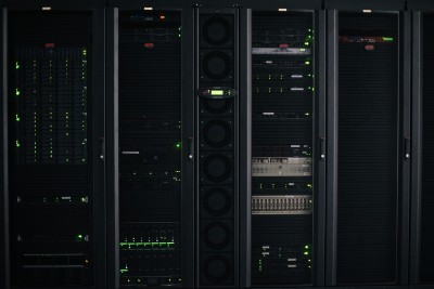 LCS Office Server