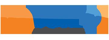 rmVoIP Logo