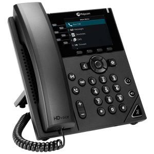 polycom-vvx-350-ip-phone