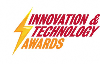 Tech Team of the Year Finalist