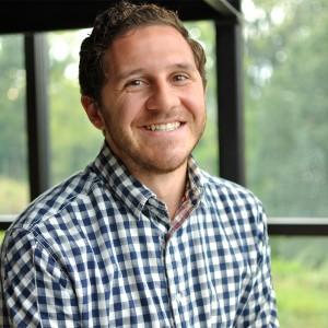 Kyle Schweikert
