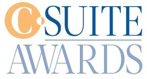 C-Suite Award Winner, Chief Executive Officer - Dave Hegemann