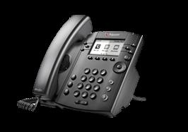vvx310 phone
