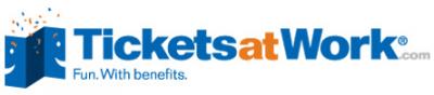 ticketsatwork logo