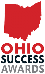 Ohio Success Award