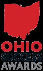 Ohio Success Award