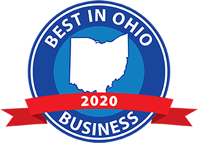 Best in Ohio - Computer Networking