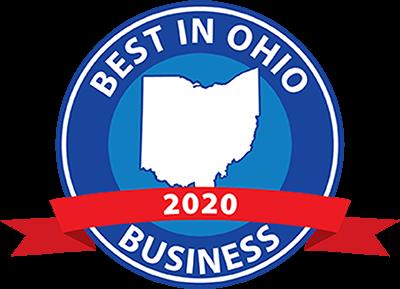 Best in Ohio - Computer Networking