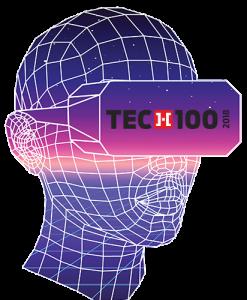HWTech100